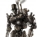 Deflinek's avatar