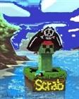 View ScrabX's Profile