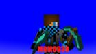 View mrmod39's Profile