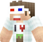 carystanley's avatar