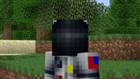 View chasingfire_hpps's Profile