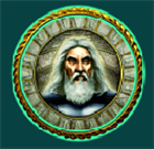 View Sgt_Polaris's Profile