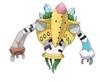 Sparcdoctor's avatar