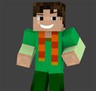 Akmalzonia's avatar