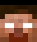 Antrod's avatar