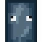 iSquid4200's avatar