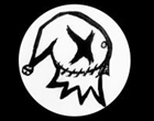 scarfier's avatar