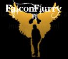 View FalconFlurry's Profile