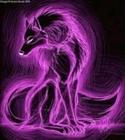 Leonthatguy's avatar