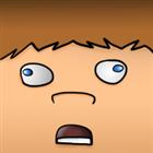 Windmm's avatar