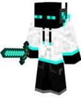 minecraftmapmaker1's avatar