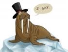 TheMagicWalrus's avatar