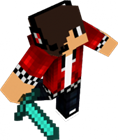 Kart_Racer63's avatar