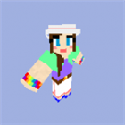 Muddyback's avatar