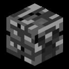 D4ze's avatar