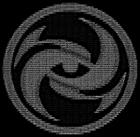 Zer0T3ch's avatar