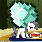 ApexProxy's avatar