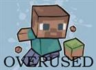 petur17's avatar