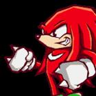 Lasimo's avatar