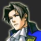 SorrowL's avatar