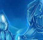 ArtBleed's avatar