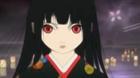 yatta99's avatar