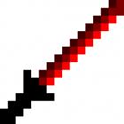 CaptClockobob's avatar