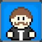 View PixelNationYT's Profile