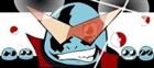 Kamonkazu's avatar
