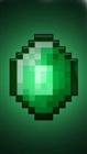 EmeraldMods's avatar
