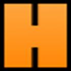 View HHyperG's Profile