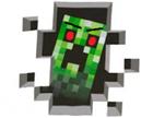 Alexey123's avatar