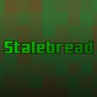 StalebreadLP's avatar