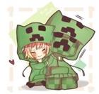 Darkkon216's avatar
