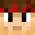 RaidenWarbound's avatar