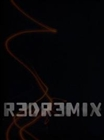 R3DR3MIX's avatar