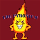 View ThePyronium's Profile