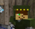 Sherman963's avatar