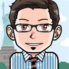 View Xolo_Hosting's Profile