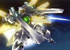 View Gundam_Meister's Profile