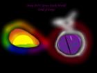 View Pony_Discord's Profile
