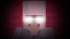 Killifer's avatar