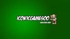 View Icon1cGames00's Profile