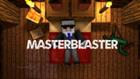 MasterBlaster9's avatar