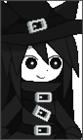 MCFUser12986455's avatar