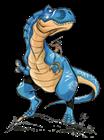Rexcision's avatar