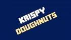 View KrispyDoughnuts's Profile