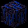 BlueComp's avatar