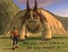 Geoffreylikespie's avatar