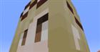 TheMagicalCrocodile's avatar